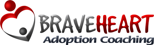 BraveHeart-Adoption-Coaching