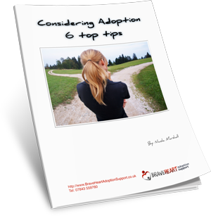 Considering-Adoption-Six-Top-tips